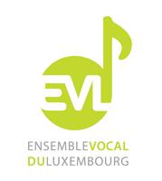 logo_evl